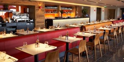 disec3b1o-de-restaurantes-y-bares-4