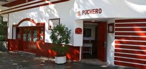 el_puchero_pdamian00