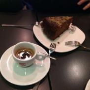 caffe-e-torta-di-carote