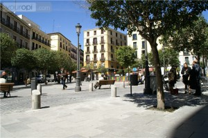 plaza-lavapies-2(p-location,266)(c-0)