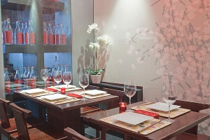 restaurante-minabo-madrid5